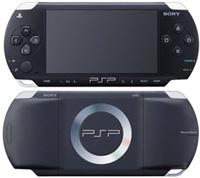 PSP deal pixel