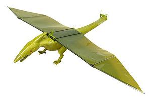RC Pterosaur