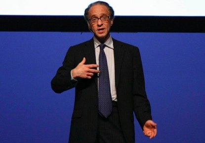Ray Kurzweil