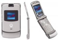 T-Mobile Motorola RAZR