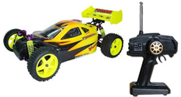 RC Car