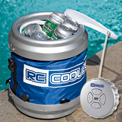 R/C Drinks Cooler