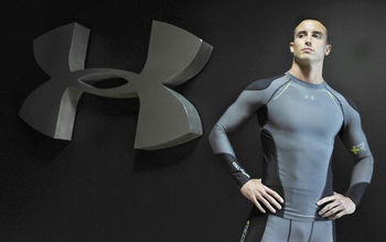 Under Armor