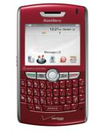 Red Blackberry