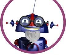 RoboCoach