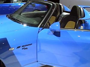S2000CR