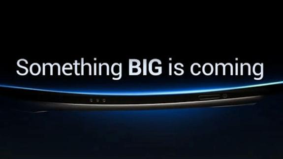 Samsung Google Nexus Prime pops up on pre-order in Singapore
