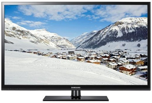 samsung pn51d450 hdtv sale