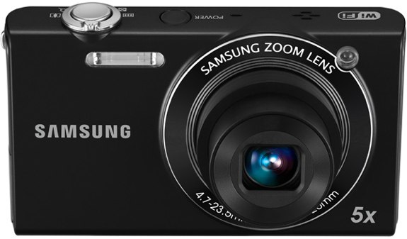 samsung SH100