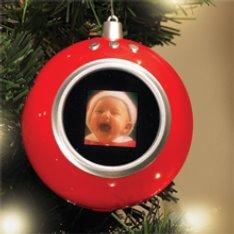 Santa Slide Show