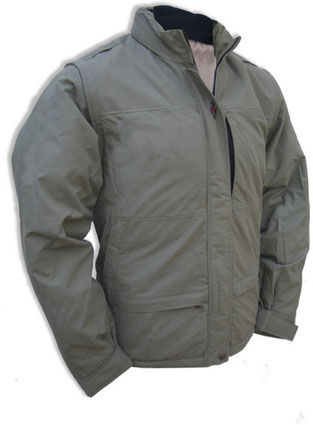 SCOTTeVEST 237D
