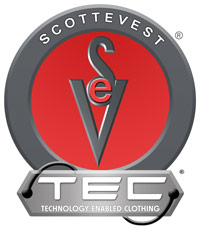 SCOTTeVEST Holiday Coupon