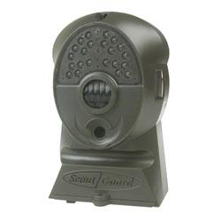 Scout Guard Camera