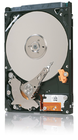 seagate momentus xt