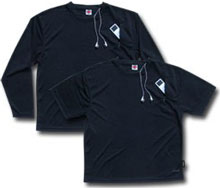 SCOTTeVEST Performance Shirt