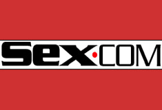 Sex.com