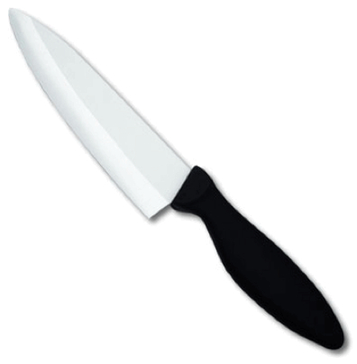 shenzhen chef ceramic knife