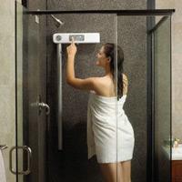 Shower-Shower