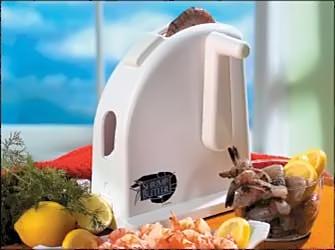 Shrimp Butler