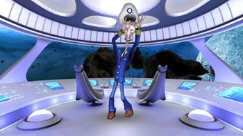 Starship O2