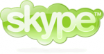 Skype + Yahoo