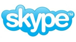 skype outage