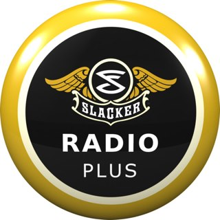 Slacker Radio Plus Free