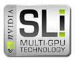 nVidia SLI