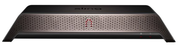 Slingbox PRO-HD
