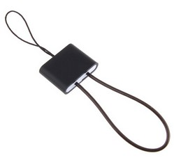 Smart Charger Strap
