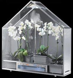Smeg Home Garden