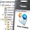 SMS2Desk