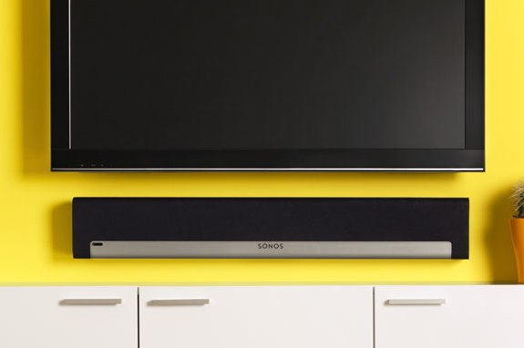 Sonos Playbar march 5 shipping