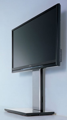 Sony Bravia F