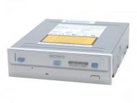 Sony DRU-800A