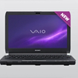 Sony Vaio Pocket
