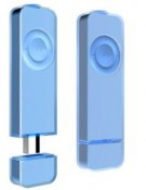 Speck iPod Shuffle Case