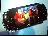 Spider Man 2 On PSP