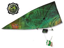 Spy Kite