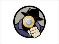 Spyware Britian