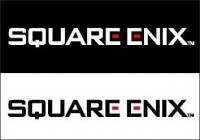 Square Enix E3 Lineup