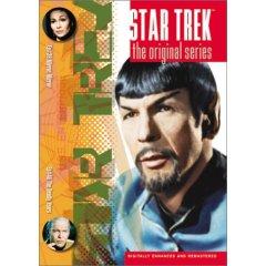 Star Trek TV