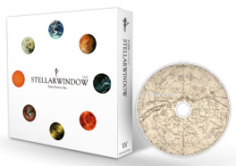 StellarWindow