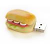 Sub USB