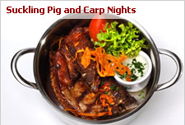 Pig & Carp