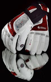 Swany Gloves