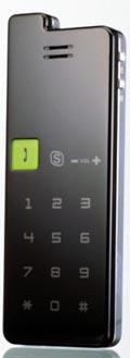 Tatung Phone