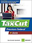 TaxCut