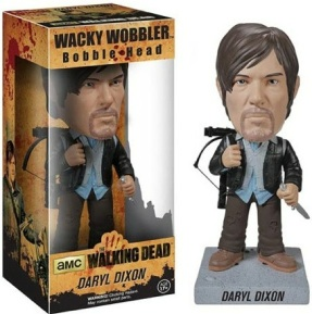 walking-dead-daryl-bobble-head