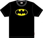 Dark Knight T-shirt